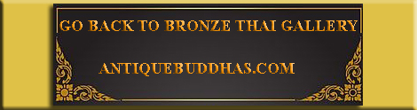 Bronze Thai Buddha Gallery Website Online
