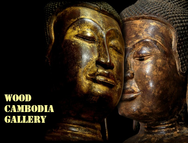 Antique Buddha Sculpture, Buddha Statues, Buddha Images and Art